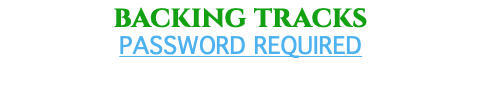 backing tracks PASSWORD REQUIRED AVAILABLE TO TVS OWNERS ONLY